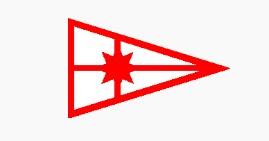 San Leandro Yacht Club